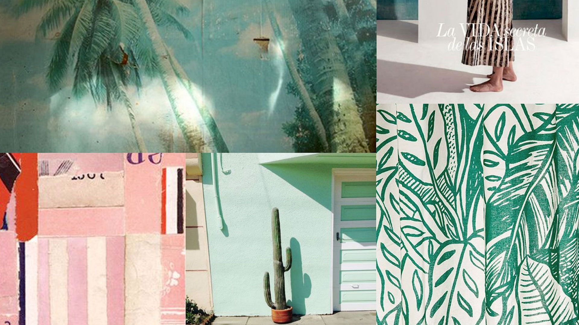 Maison Tinsels Journal : news & fashion tendances